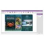 Exterity AvediaServer m8365 ArtioGuest Hospitality Software Module