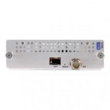 Exterity AvediaStream e3750 Single 3G SDI Encoder Blade