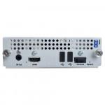 Exterity AvediaStream e3830 HDCP Professional Encoder Blade