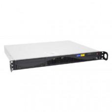 Exterity AvediaStream e5640 4K UHD Encoder