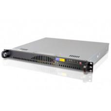 Exterity AvediaStream t5320 Transcoder