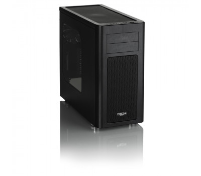 NLE i7-8700K Video Editing System