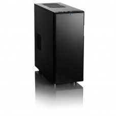 AMBER Optimized i97900X Dual NVIDIA GPU Workstation