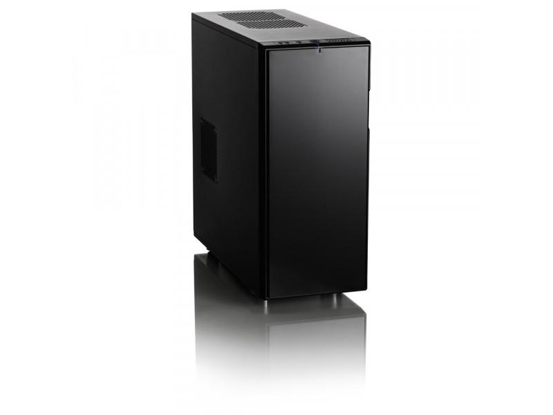 GROMACS MD Optimized Dual NVIDIA 1080 Ti GPU Workstation