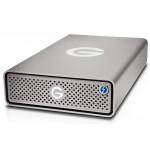 G-Technology G-DRIVE Pro 1.92TB SSD 0G10280 Thunderbolt 3