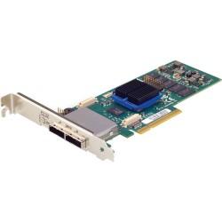 G-Technology mSAS RAID Controller 0G02068