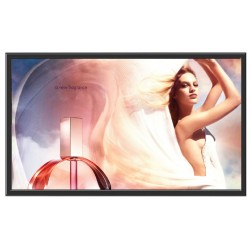 "Global Display Solutions LITE 70"" Indoor Display G7000065"