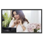 "Global Display Solutions Lite Plus 55"" Indoor Display G5500051"