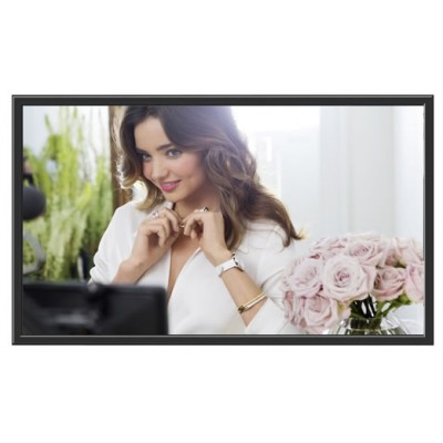 "Global Display Solutions Lite Plus 49"" Indoor Display G4900003"
