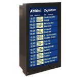 "Global Display Solutions MIDAS 46"" Portrait Outdoor Display G4600108"