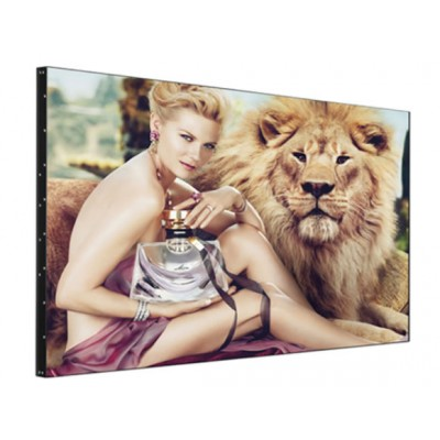 "Global Display Solutions UNB 46"" Ultra Narrow Bezel Optical Bonding Indoor Display B4600029"