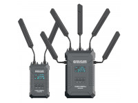 Hollyland Cosmo 1000 Plus SDI/HDMI Wireless Video Transmission