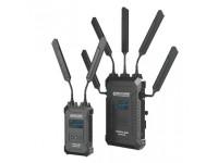 Hollyland Cosmo 1200 HDMI/SDI Wireless Video Transmission System