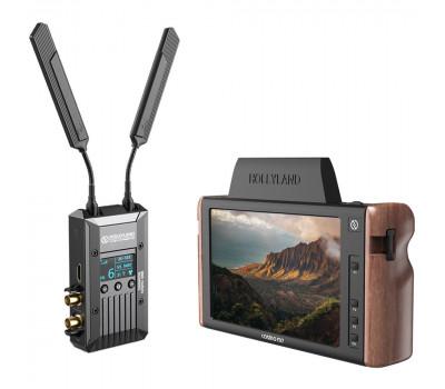 Hollyland HL-Cosmo M7 Kit Wireless Monitor Transmitter