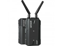Hollyland Mars 300 Pro Enhanced HDMI Video Transmission System