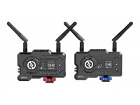 Hollyland Mars 400S PRO Wireless HD Video Transmission system