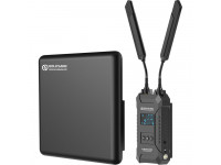 Hollyland Syscom 3000 Wireless Video Transmission System