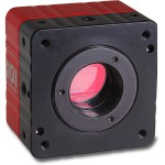 IO Industries Victorem 4KSDI-Mini Global Shutter Camera