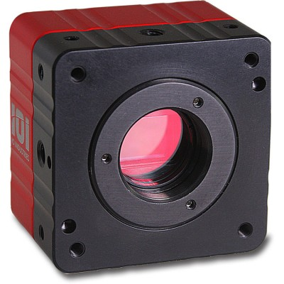 IO Industries Victorem 4KSDI-Mini Global Shutter Camera