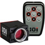 IO Industries Victorem 2KSDI-Mini Camera Kit with Vicmount
