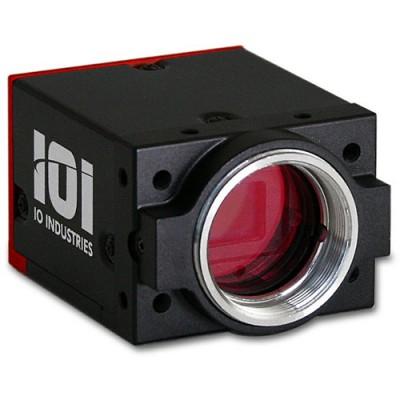 IO Industries Victorem 2KSDI-Mini Camera