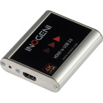 Inogeni 4K Ultra HD to USB 3.0 Converter