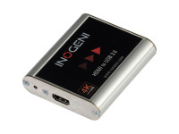 Inogeni 4K Ultra HD to USB 3.0 Converter
