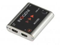 Inogeni 4KXUSB3 HDMI to USB 3.0 Converter