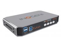 Inogeni CAM300 HDMI/USB 2.0 Camera Selector