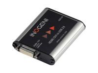 Inogeni DVIUSB HDMI/DVI to USB 3.0 Converter
