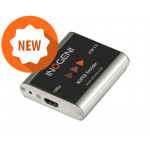 Inogeni HDMI to USB 2.0 EncoderHD2USB3
