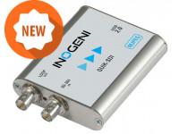 Inogeni QUIK-SDI to USB 2.0