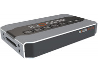 Inogeni Share2 Remote