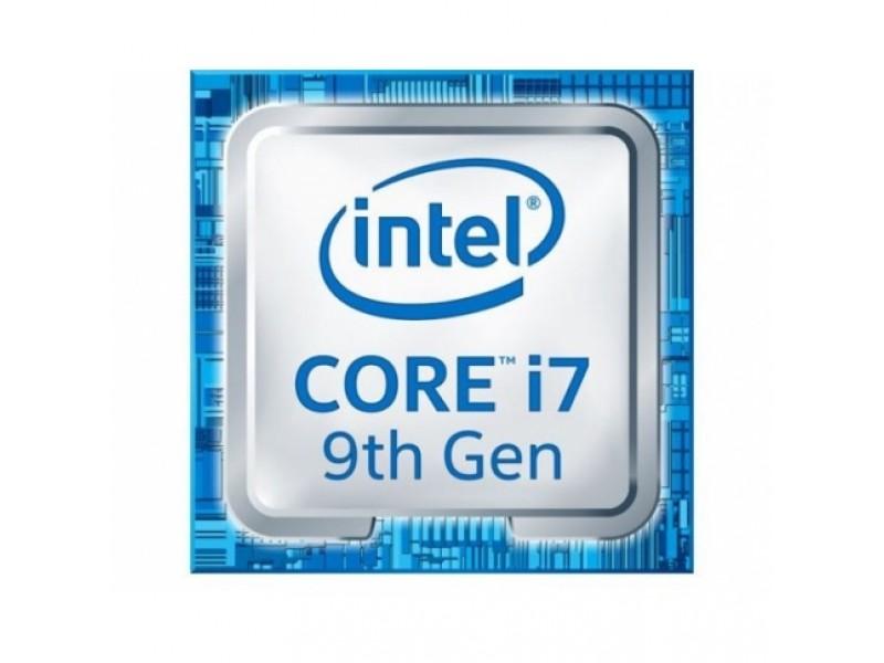 AI RTX 2080 TI i7-9700K Deep Learning System