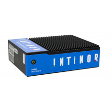 Intinor Direkt Router Lite Streaming Router