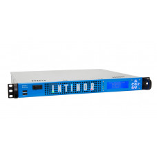 Intinor Direkt Router Studio