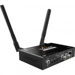 Kiloview G1 HD/3G-SDI Wireless Video Encoder