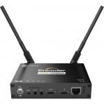 Kiloview G2 HDMI Wireless Video Encoder