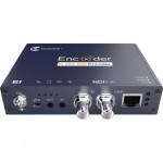 Kiloview E1 HD/3G-SDI Wired NDI Video Encoder