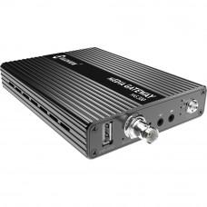 Kiloview KVW-MG300 IP Video Media Gateway