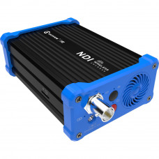 Kiloview N1 SDI to NDI Wireless Video Encoder