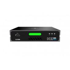 Kiloview N30 12G-SDI/NDI 4K Video Encoder Decoder
