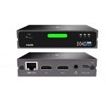 Kiloview N40 4K HDMI/NDI Bi-Directional Converter