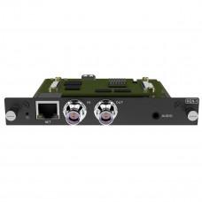 Kiloview REN-1 HD/3G-SDI to ND HX Encoder