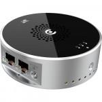 Kiloview U40 HDMI to NDI 4K Encoder