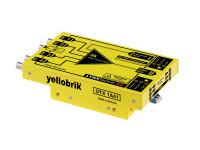 LYNX Technik OTR 1A41 8K Fiber Transmission System