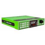 LYNX Technik GMPT HDRS 4K UHD or 4 x 3G Static HDR Processor + Frame Synchronizer