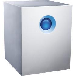 LaCie 5big 10TB Thunderbolt 2 RAID 9000510U