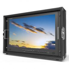 Lilliput BM280-12G 4K Broadcast Director Monitor 12G-SDI