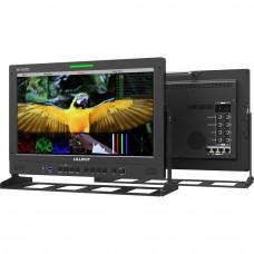 Lilliput Q15 15.6 12G-SDI Broadcast Studio Monitor